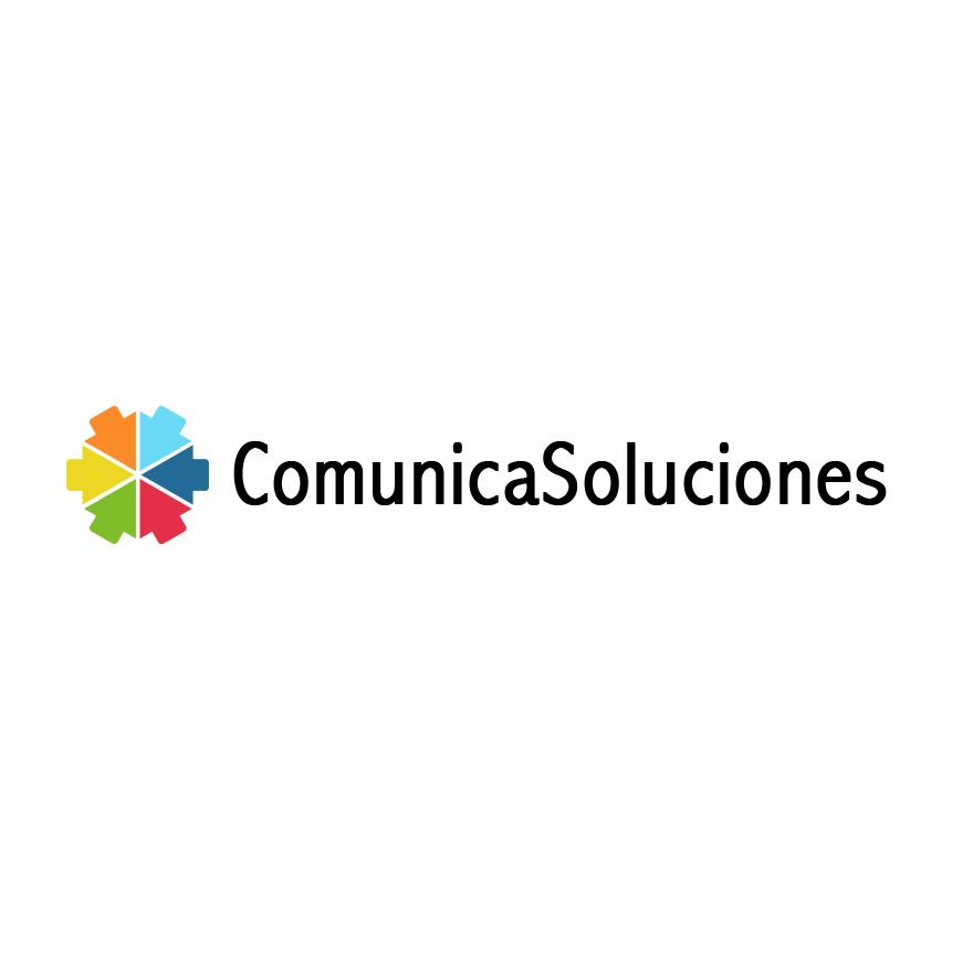 Comunicasoluciones