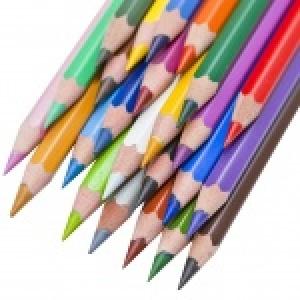 Colored-Pencils-150x150