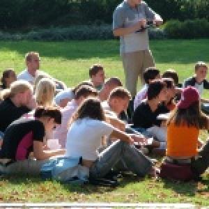 Students2-150x150