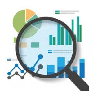 analisis_web