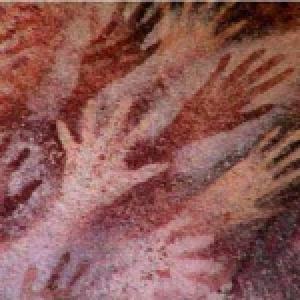 manos-150x150