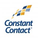 ConstantContact_2012_logo-150x150