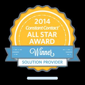 constantcontact_2015_allstar