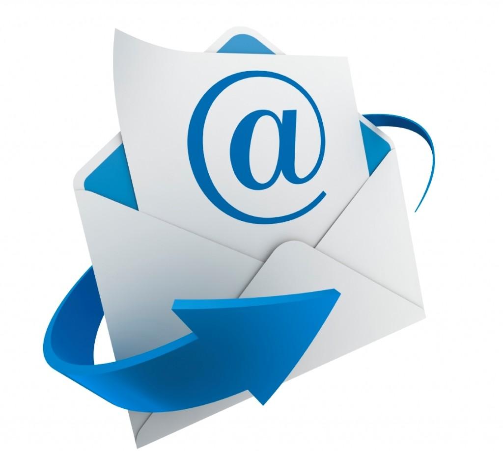 La magia del e-mail marketing