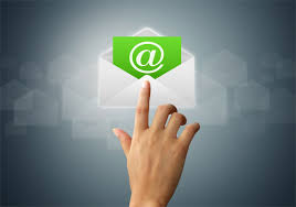 email_strategies