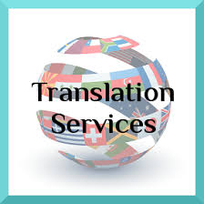 translation_services
