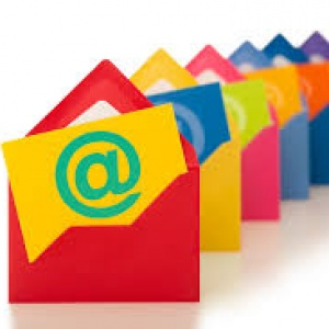 emailmarketing2
