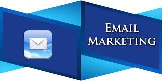 email_marketing_comunicasoluciones2