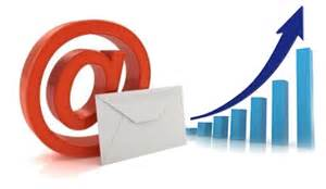 email_marketing_support