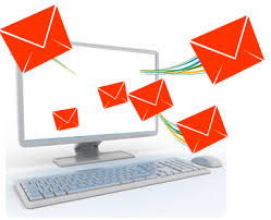 emailmarketing-usa