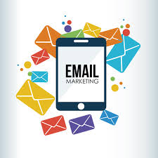 email-marketing-4